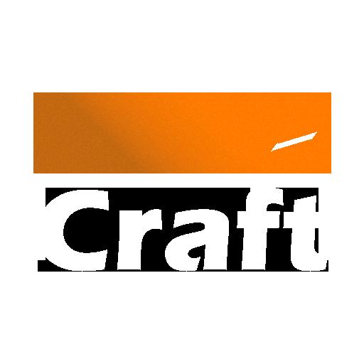 reuxcraft.oyna.tc