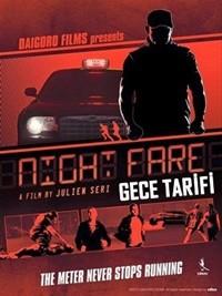 Gece Tarifesi – Night Fare 2015 BDRip XviD Türkçe Dublaj – Tek Link