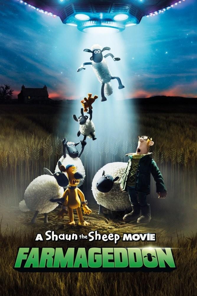 A.Shaun.the.Sheep.Movie.Farmageddon.2019.1080p.Blu ray.DUAL.x264