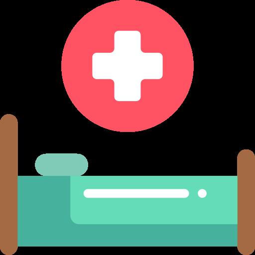 Sağlık ve Yaşam