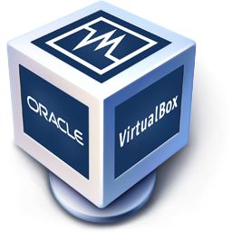 VirtualBox 6.1.18 Build 142142 (x64) | Extension Pack | Katılımsız