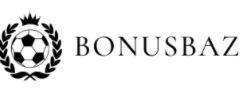 Yasal Bahis Forumu | Bahis Forum | Deneme Bonusu Veren Siteler | Hazır Kupon | #1 Numaralı Bahis Forumu