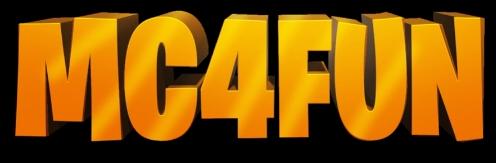 mc4fun logo