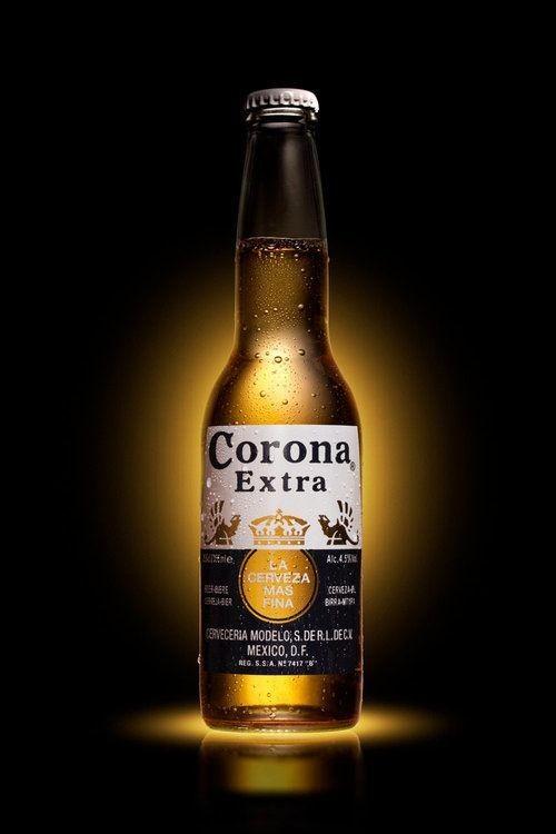 corona biraları
