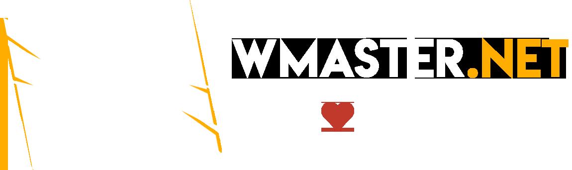 wmaster.net