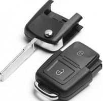 Transporter Anahtarı