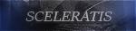 Sceleratis