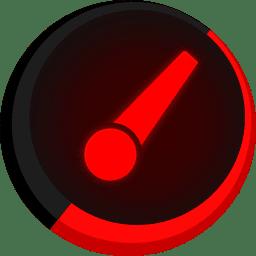 Smart Game Booster Pro - 1 Yıl Lisanslı