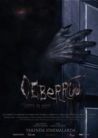 Ceberrut 2016 HDRip XviD Yerli Film – Tek Link