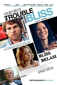 Bliss Belası – The Trouble With Bliss 2011 DVDRip XviD Türkçe Dublaj – Tek Link