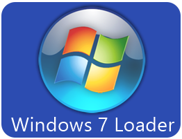 Windows Loader 7 2016 2.2.2 Wat + Fix Lisanslama indir