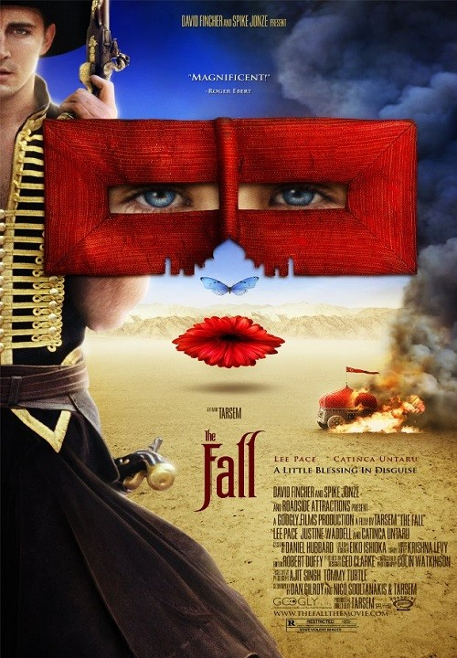 the fall movie download
