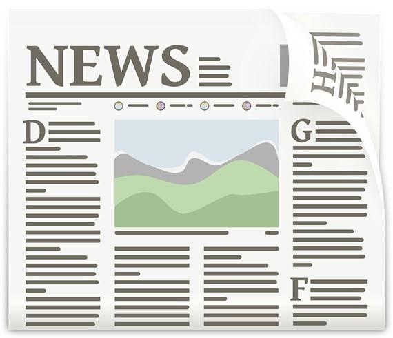Seo Uyumlu Makale Nasıl Yazılır - H1 H2 H3 Başlıkları