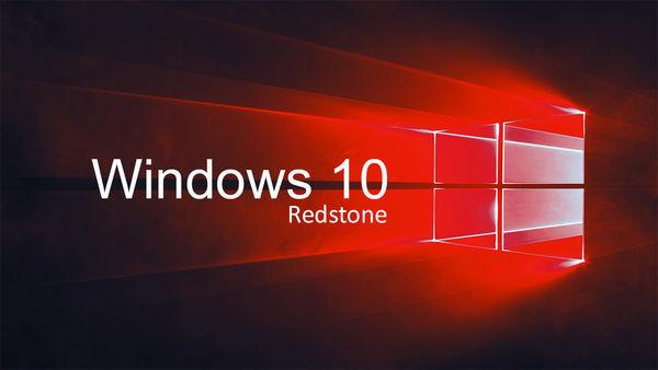 Windows 10 Version 1607   RedStone 1   MSDN - DVD   Turkish