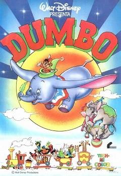 Dumbo - 2010 Türkçe Dublaj DVDRip indir
