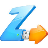 Zentimo xStorage Manager 1.9.6.1257 | Katılımsız