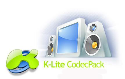 K-Lite Mega Codec Pack 12.7.0 | Katılımsız
