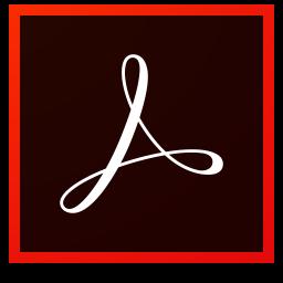 Adobe Acrobat Pro DC 2021.001.20135 | Katılımsız cover