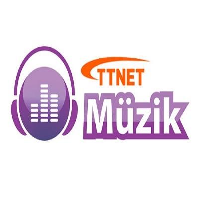 TNet Müzik En Çok Dinlenenler Top 40 Temmuz 2015 Yerli Albüm İndir