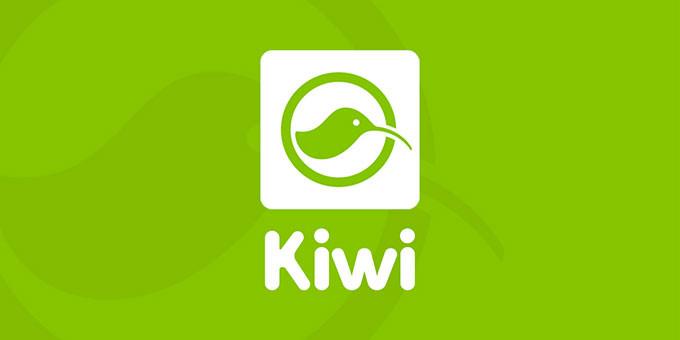 Kiwi Takipçi Hilesi