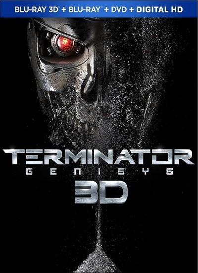 Terminatör Genisys 2015 (3D-BluRay 720p-1080p) DuaL TR-ENG