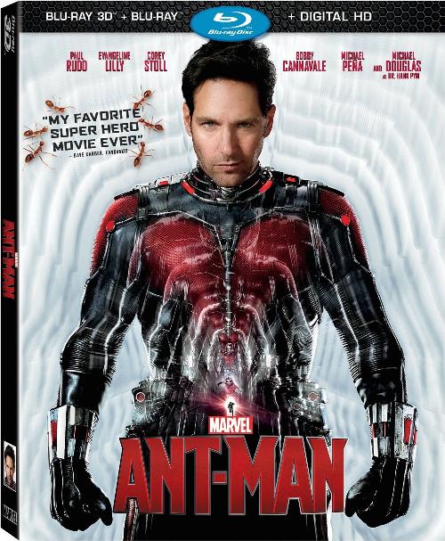 Ant-Man Karınca Adam (2015) 2015 1080p 3D Half SBS DuaL Türkçe Dublaj EN İNDİR