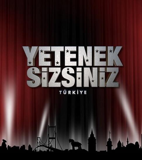 Yetenek Sizsiniz Türkiye | 10.Bölüm | (HDTV - x264) | Güncel Tüm Bölümler VKRG - Tek Link
