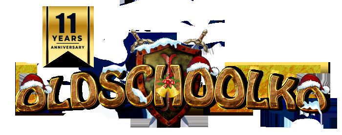 OldSchoolKO | OSKO Forum