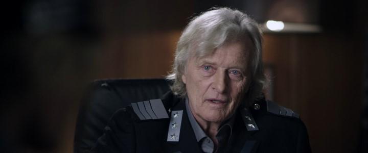 Ölüm Mutantları - 2047 - Sights of Death (2014) - film indir - türkçe dublaj indir