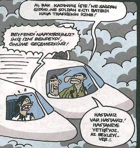 JAGYlj - Karikat�rler .. :)