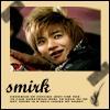 Super Junior Avatar ve İmzaları - Sayfa 7 JDPV45