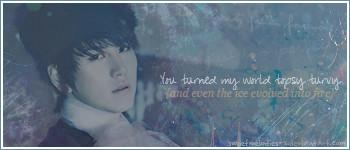 Super Junior Avatar ve İmzaları - Sayfa 10 JDPVmW