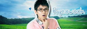 Super Junior Avatar ve İmzaları - Sayfa 9 JDPVy5