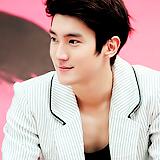 Super Junior Avatar ve İmzaları - Sayfa 3 JDjAzQ