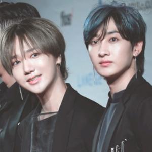 Super Junior Avatar ve İmzaları - Sayfa 3 JDjarJ