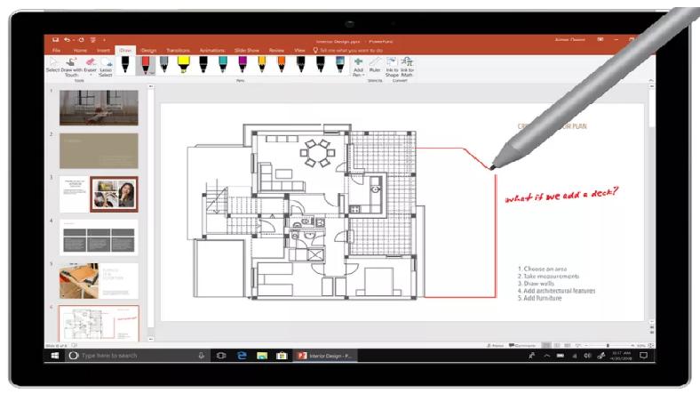 JDmzB5 Microsoft Office 2019 Son Sürüm Türkçe Full indir