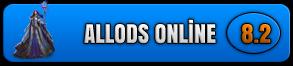 Allods Online İndir,Kayıt ol !