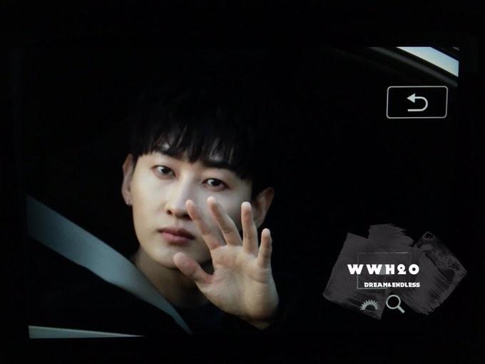 Super Junior General Photos (Super Junior Genel Fotoğrafları) - Sayfa 4 JOBkpE