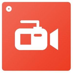 AZ Screen Recorder v4.9.2 b40929 [Premium] Apk Full İndir