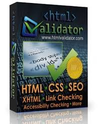 CSE HTML Validator Professional 16 Portable Full İndir