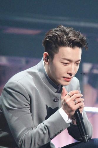 Donghae/동해 / Who is Donghae? - Sayfa 3 JOPLMn