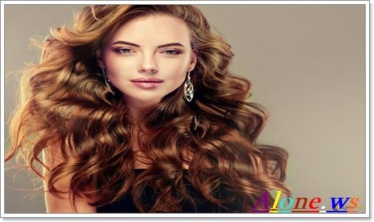 Dərinizin rənginə görə saç rənginiz necə olmalıdır?