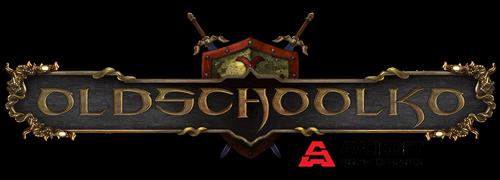 OldSchoolKO Forum