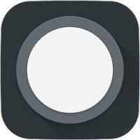 EasyTouchv4.5.20 Full İndir