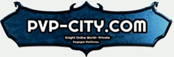 Metin2 Pvp Serverlar - Pvp server forum siteniz   Pvp-City.COM