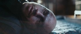 Karanlık Şehir Filmini Türkçe Dublaj indir Ekran Görüntüsü 2
