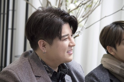 Shindong/신동희 / Who is Shindong? - Sayfa 2 JQ61G5