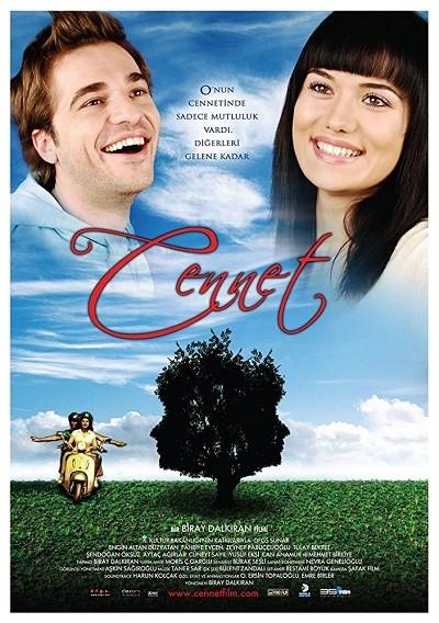 Cennet 2008 Yerli Film WEB-DL 1080p Sansürsüz indir