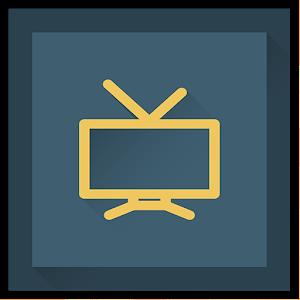 Remote for Samsung TV v7.8.0 build 4310 [Paid]
