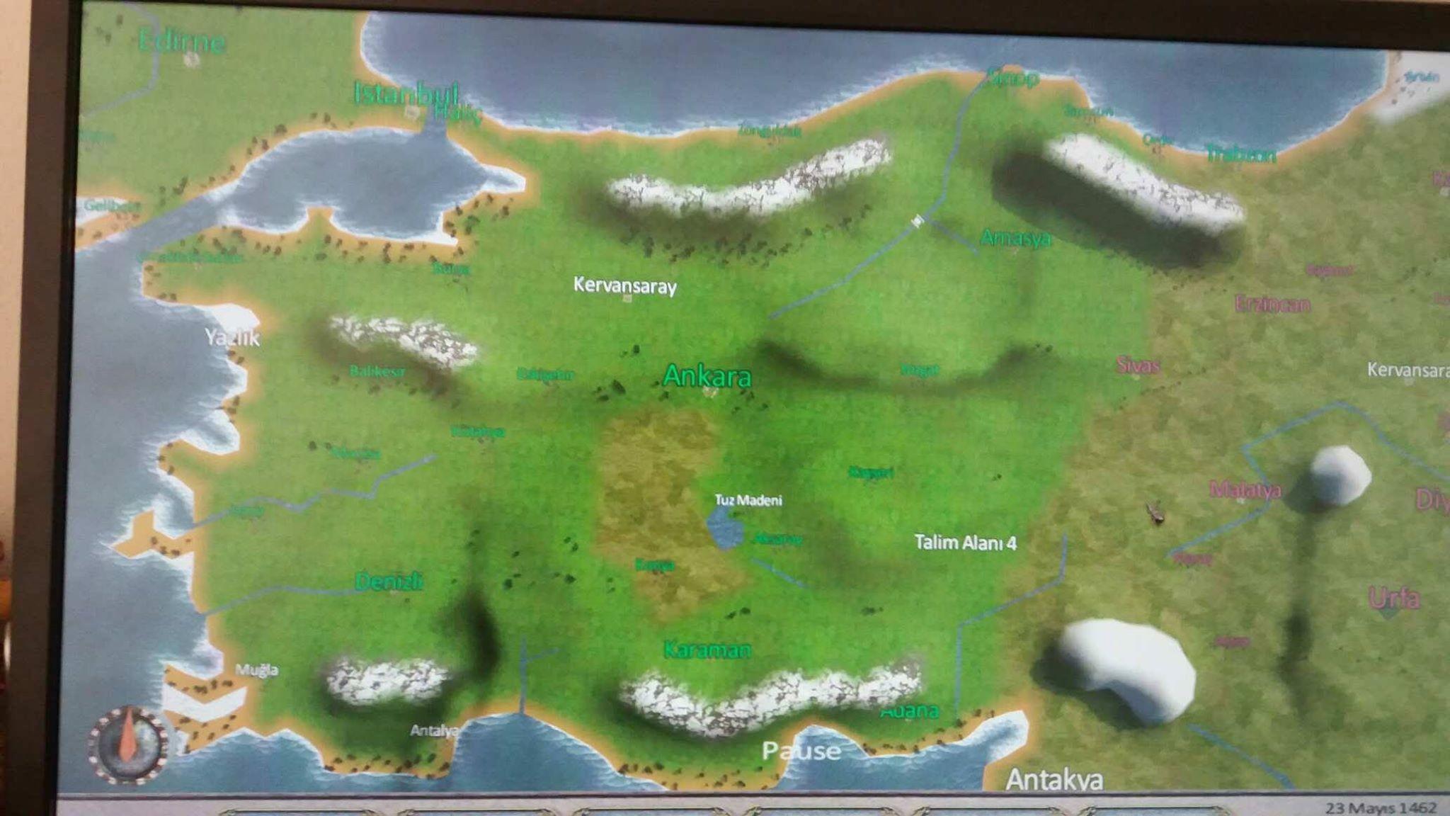 Map (4)